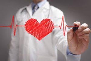 paradentite e cardiopatia ischemica