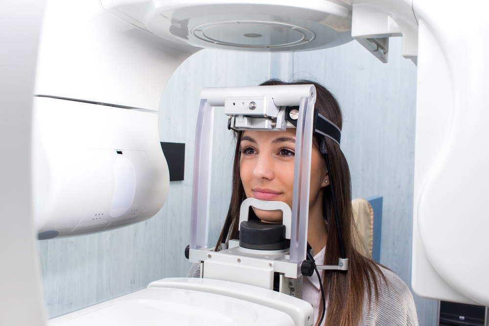Tac a basso dosaggio di radiazioni: la tecnologia Cone Beam come strumento di diagnosi avanzata