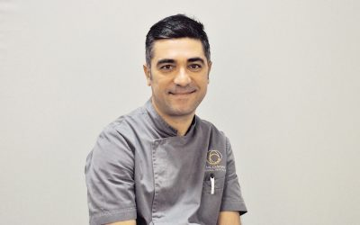 Cristian Mantovani