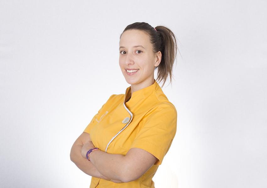 Giulia Maraglino