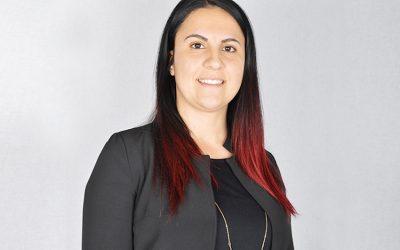 Marta Ciannarrella