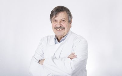 Massimo Gellini